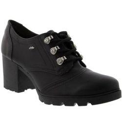 Sapato Oxford Tratorado - DAKOTA