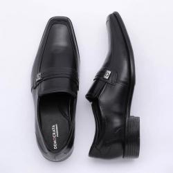 Sapato Social - DEMOCRATA 430026