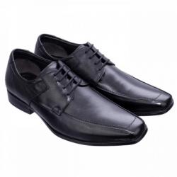 Sapato Social - DEMOCRATA 013114