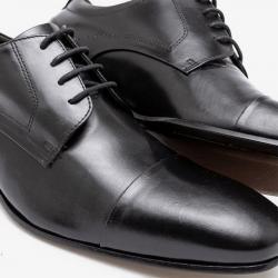 Sapato Social - DEMOCRATA 228101