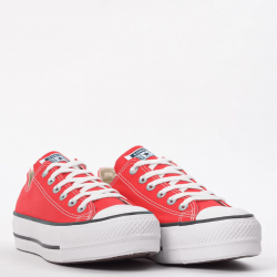Tenis ALL STAR/ CONVERSE - CT04950002