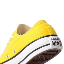 Tenis ALL STAR/ CONVERSE - CT04200034