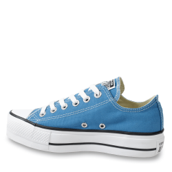 Tenis ALL STAR/ CONVERSE - CT09630016