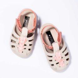 Sandália Disney Magic Aranha Baby 22303